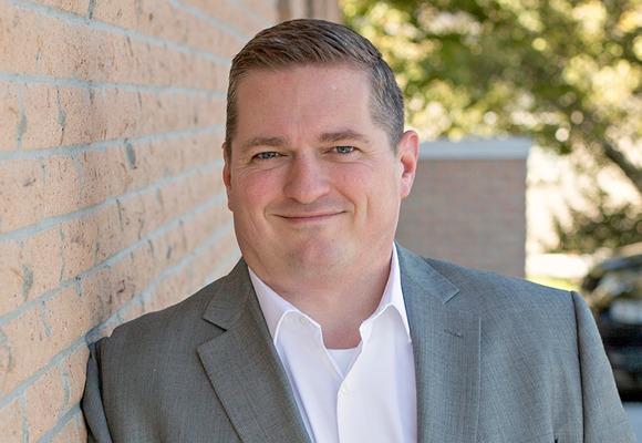 Corey Jepson