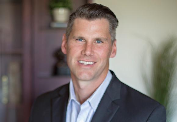 Greg Chazen
