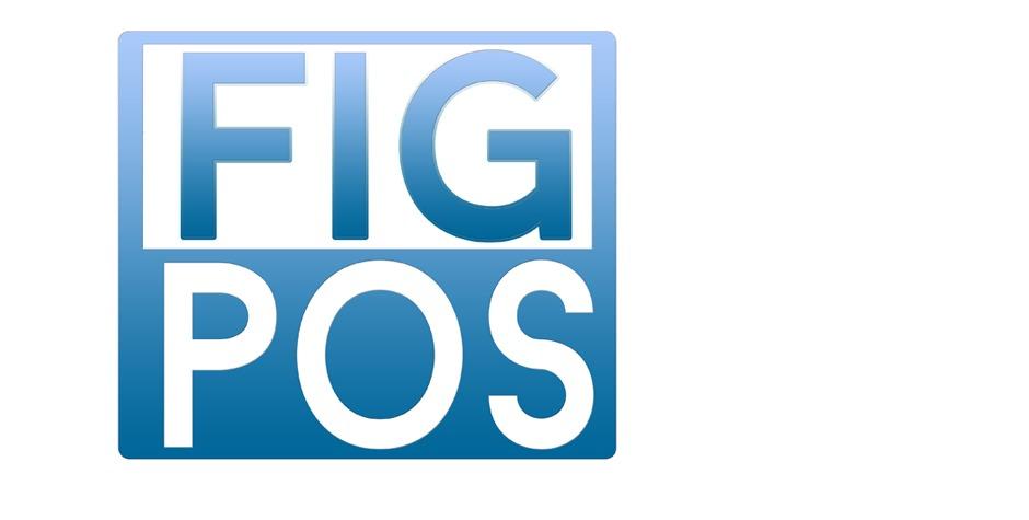 FIG POS