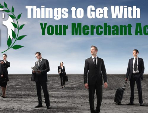 The Top 10 Things to Get With Your Merchant Account