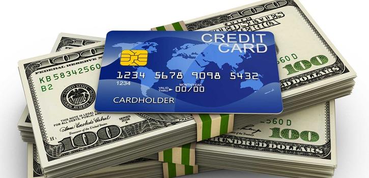 FigPay-CreditvCash