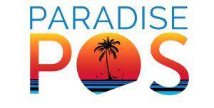 Paradise POS