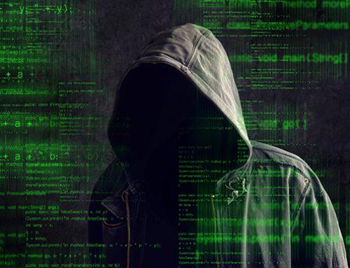 Security is a Must – TrustGuard Partnership