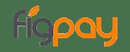 FigPay Logo